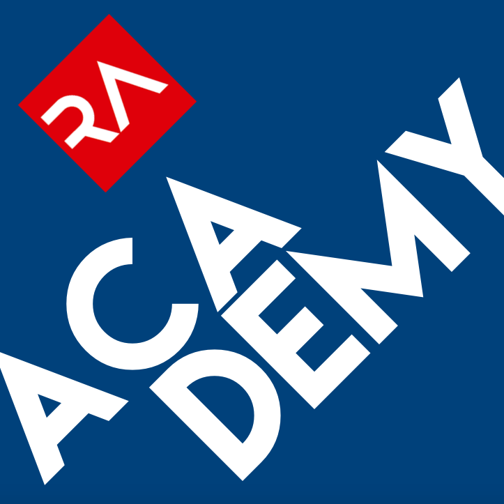 Revolution Arts Academy